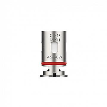 Capsula Target PM80 - GTX Mesh 0.2ohm - Vaporesso