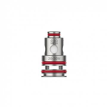 Capsula GTX-2 Meshed 0.6ohm - Vaporesso