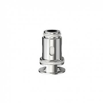 Capsula iJust AIO - GT - 1.2 ohm Eleaf