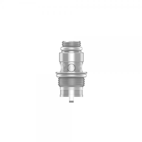 Capsula Flint | Frenzy - NS 1.6ohm - Gee...