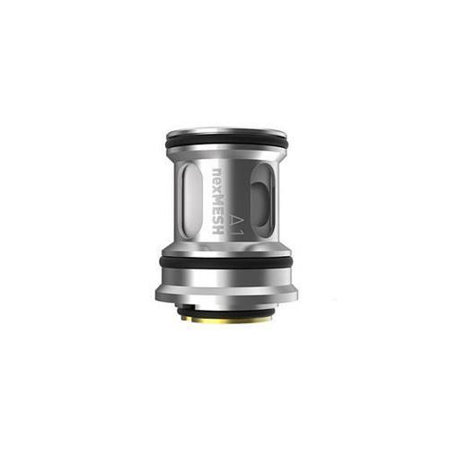 Capsula OFRF NexMesh Conical A1 0.2ohm