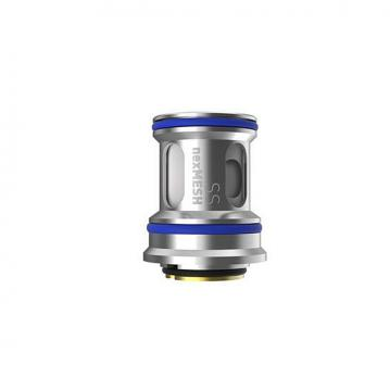 Capsula OFRF NexMesh Conical SS316L 0.15...
