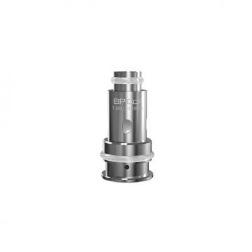 Capsula Aspire BP 1ohm