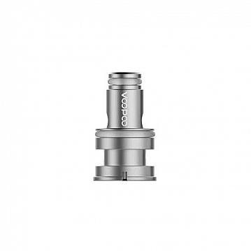 Capsula PnP C1 1.2ohm - Vinci - Voopoo