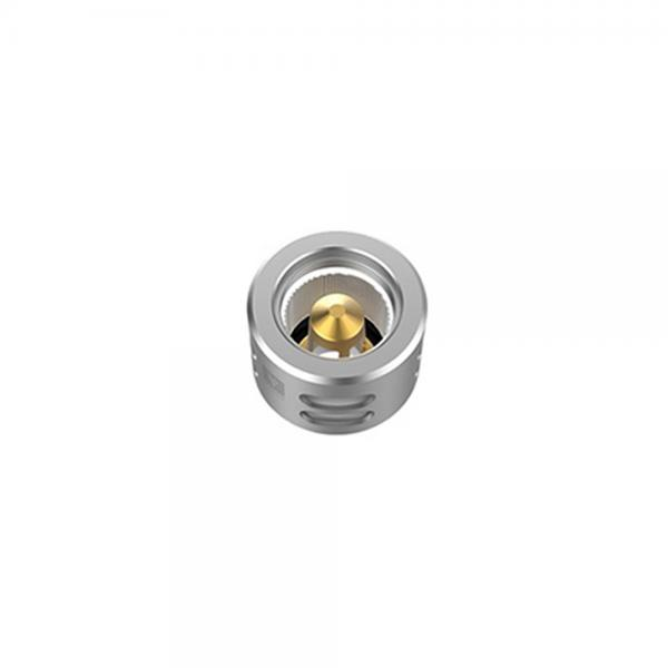 Capsula QF Meshed 0.2ohm - SKRR
