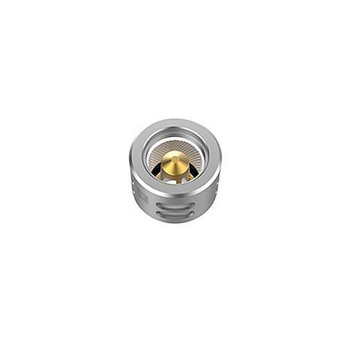 Capsula QF Strips 0.15ohm - SKRR