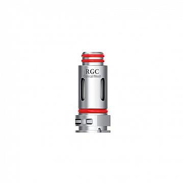 Capsula Smok RPM80 - RGC Conical Mesh 0.17ohm