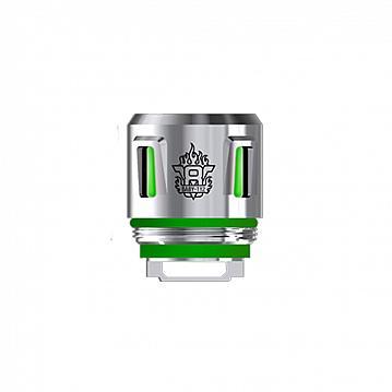Capsula TFV8 Baby - T12 - 0.15ohm - Light Edition - Green