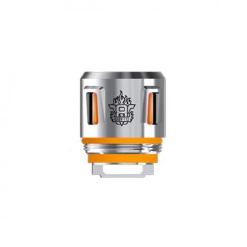 Capsula TFV8 Baby - T12 - 0.15ohm - Light Edition - Orange