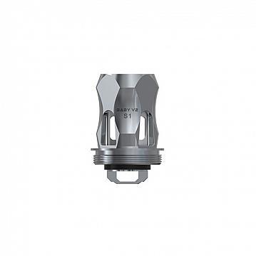 Capsula TFV8 Baby V2 S1 0.15ohm