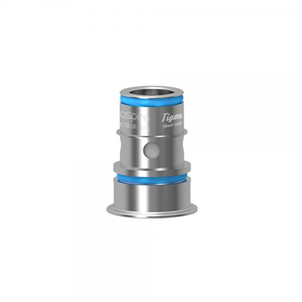 Capsula Aspire Tigon 0.7ohm