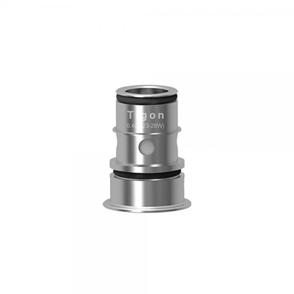 Capsula Aspire Tigon 0.4ohm