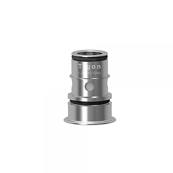 Capsula Aspire Tigon 1.2ohm