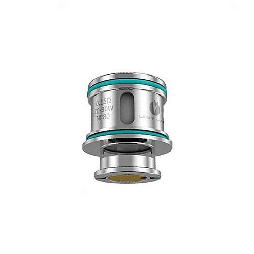 Capsula UB Pro P1  0.15ohm - Lost Vape
