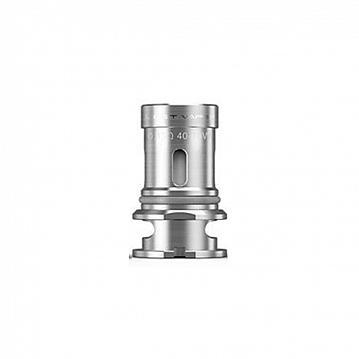 Capsula Ultra Boost V2 M3 0.15ohm - Lost...