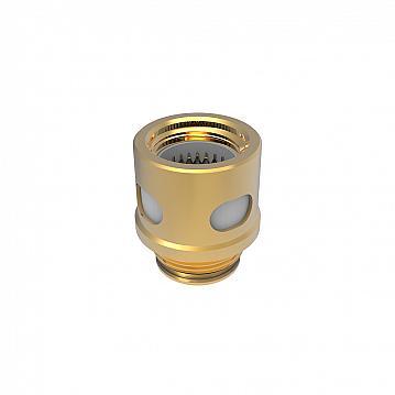 Capsula VMO Mini Strip 0.6ohm