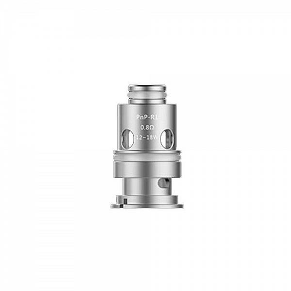 Capsula PnP R1 0.8ohm - Vinci - Voopoo