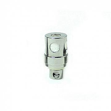 Capsula Ceramica MTL 1.5 ohm SXK - Bantam Box - Billet Box