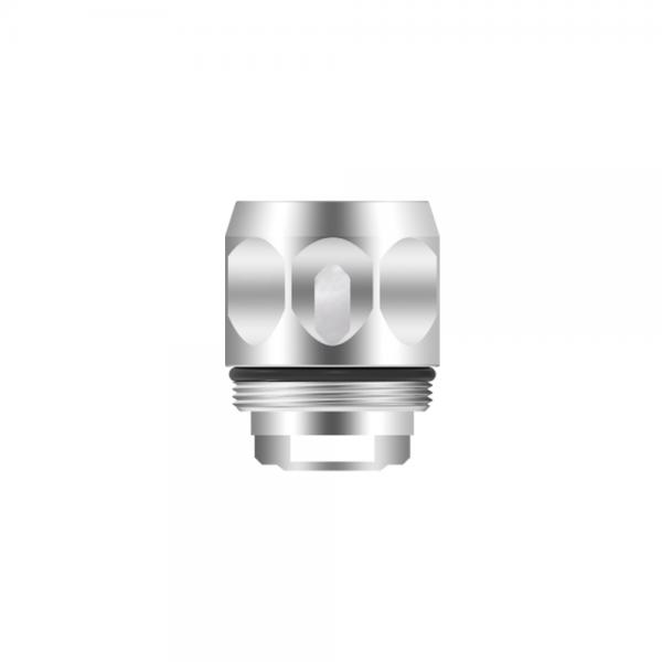 Capsula GT CCELL NRG Ceramic