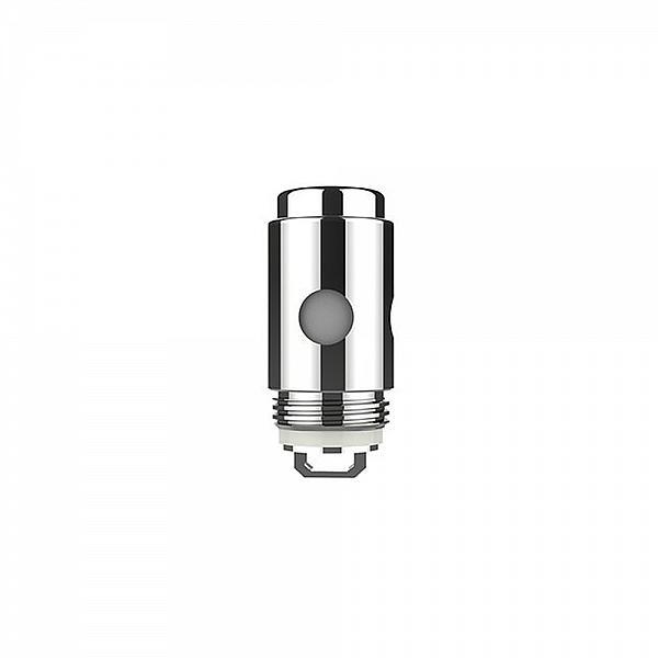 Capsula Sceptre 0.5 ohm - Innokin