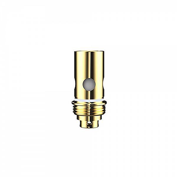 Capsula Sceptre 1.2 ohm - Innokin
