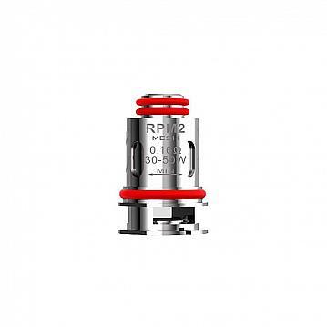 Capsula Smok RPM2 Mesh 0.16ohm