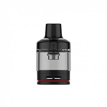 Cartus GTX 22 3.5ml - Vaporesso