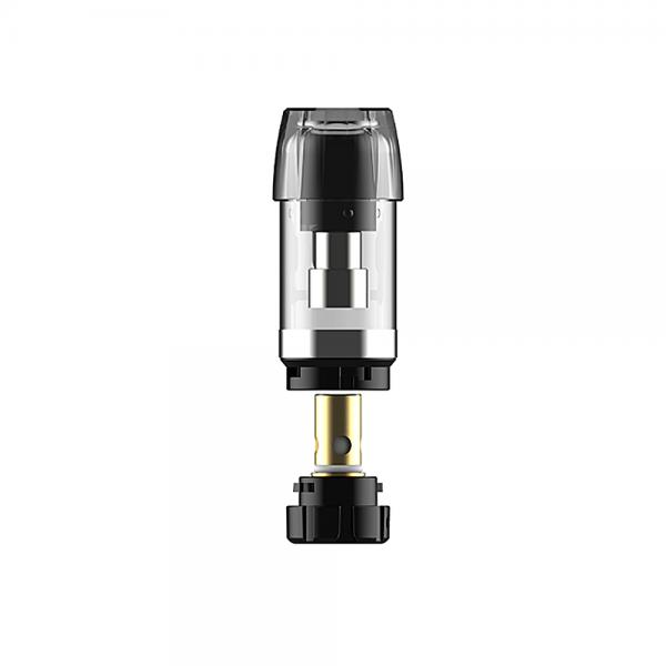Cartus EQ FLTR 2ml 1.2ohm - Innokin