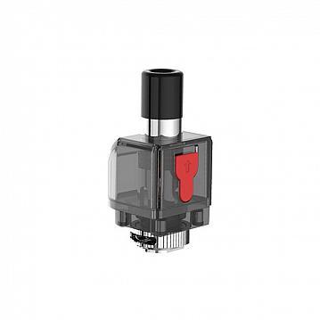 Cartus Smok Fetch Pro - RGC - 4ml