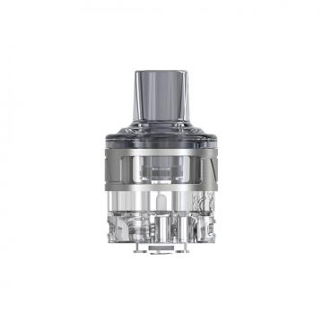 Cartus iJust AIO 2ml - Eleaf - Silver