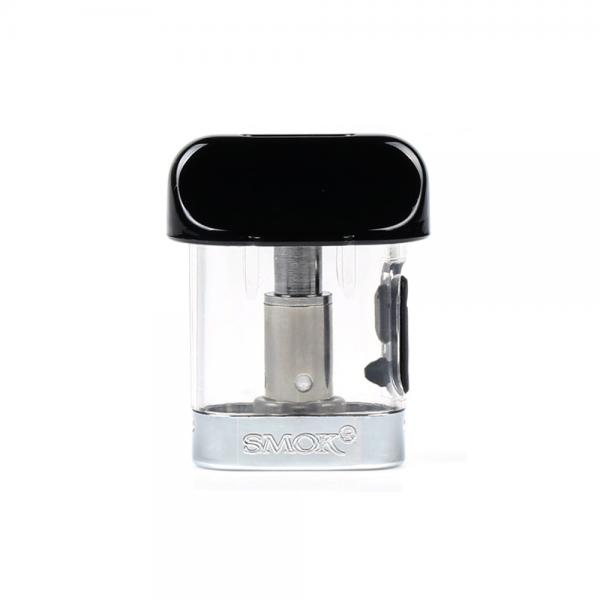 Cartus Mico Mesh 1.7ml 0.8ohm