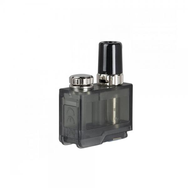 Cartus Orion Plus 0.25ohm + 0.50ohm - Lo...