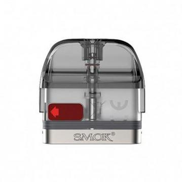 Cartus Smok Acro 2ml 0.8ohm
