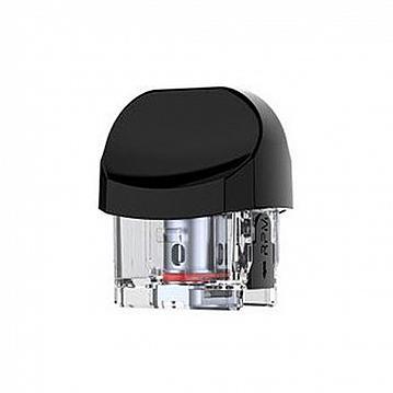 Cartus Smok Nord 2 - RPM - 4.5ml