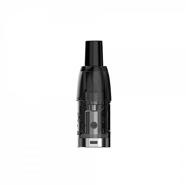 Cartus Smok Stick G15 - DC MTL 0.8ohm