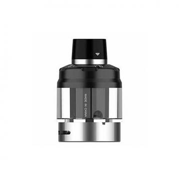 Cartus Swag PX80 4ml - Vaporesso