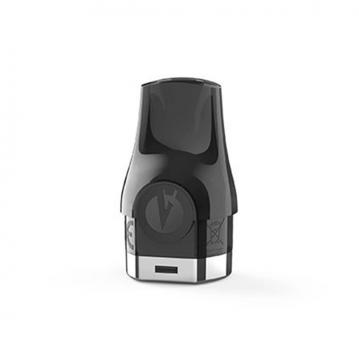 Cartus UB Lite 2ml - Lost Vape