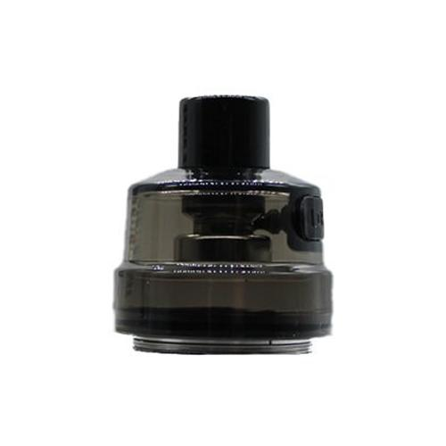 Cartus Ursa 6ml - Lost Vape
