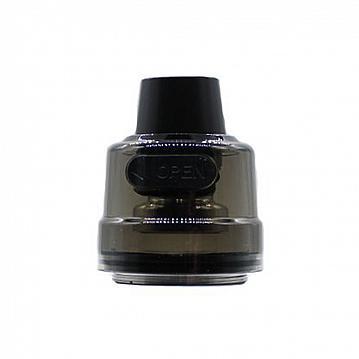 Cartus Ursa Pro 7ml - Lost Vape