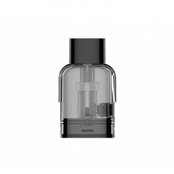 Cartus Wenax K1 2ml 1.2ohm - Geekvape