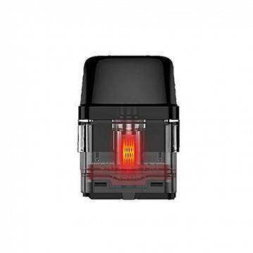 Cartus Xros Mini 0.8ohm - Vaporesso