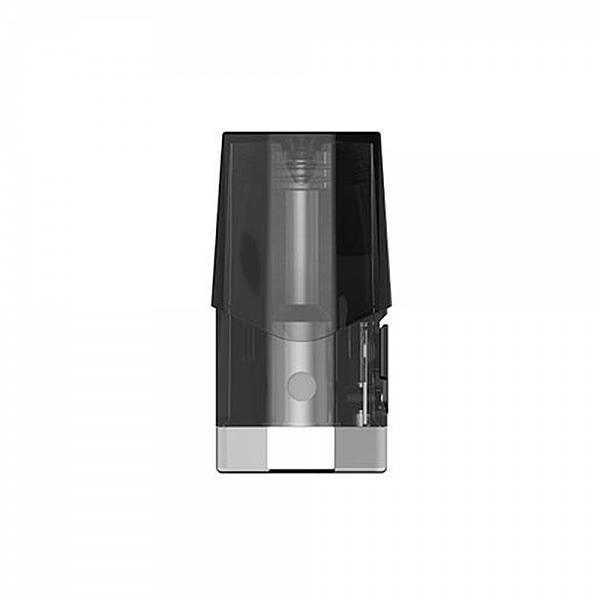 Cartus Smok Nfix - DC 0.8ohm MTL