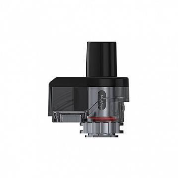 Cartus Smok RPM80 RGC 5ml