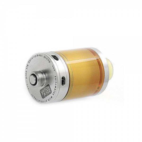 Atomizor Pico V2 MTL RTA ( clona )