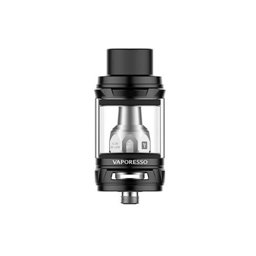 Atomizor NRG 5 ml - Black