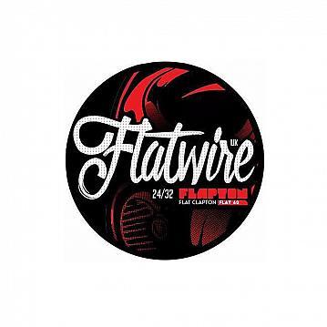 Rola FlatwireUK Flapton Flat60 24/32