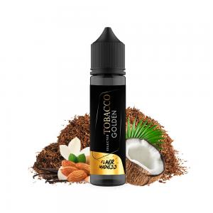 Lichid Flavor Madness Tobacco Golden 30ml