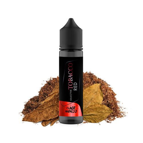 Lichid Flavor Madness Tobacco Red 30ml