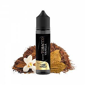 Lichid Flavor Madness Tobacco Vanilla 30ml