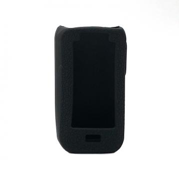 Husa Silicon Luxe Nano - Black
